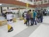 expo-itin-1208-4