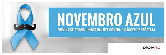 1611_campanha_novembro_azul_destaque