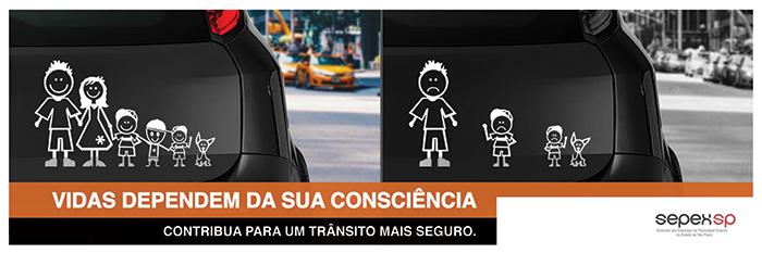 1702_campanha_transito_seguro