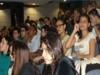 publico_auditorio